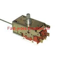Thermostat whirlpool einbaukuhlschrank for Ignis einbaukühlschrank